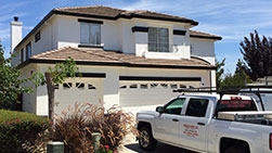 Interested in painters hollister ca? Click to see our services.